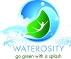WaterosityGeneral